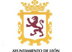 Ayto León