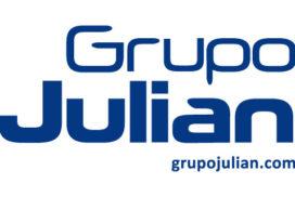 Grupo julian