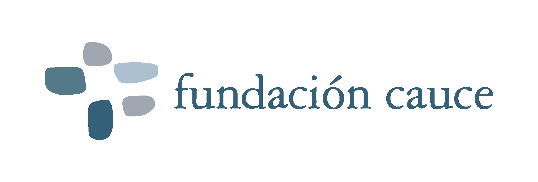 Logo de Fundación Cauce ONG