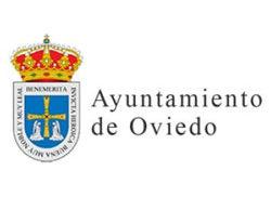 Ayto Oviedo