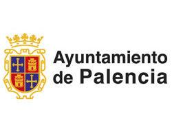 Ayto Palencia
