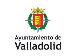 Ayto Valladolid