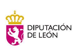 Dip León