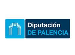 Dip Palencia
