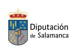 Dip Salamanca