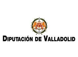 Dip Valladolid