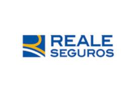 logo_Reale_Seguros